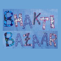 bhakti bazaar kirtan cds and more