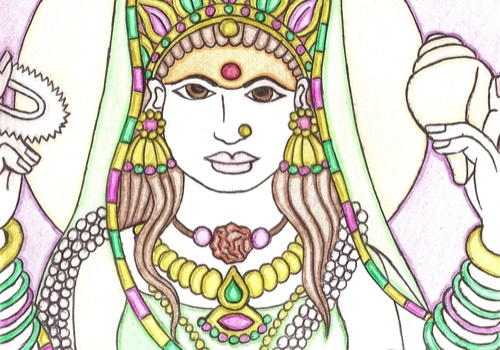 London Kirtan – 12 Oct, 19:00 at The Life Centre, Islington